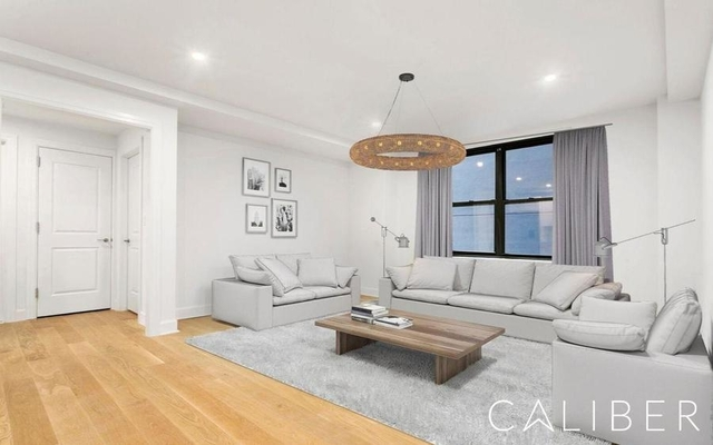 3 Bedrooms, Murray Hill Rental in NYC for $4,407 - Photo 1