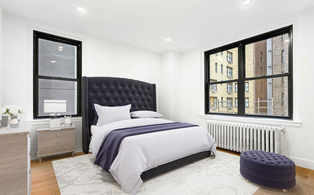 4 Bedrooms, Turtle Bay Rental in NYC for $6,109 - Photo 2