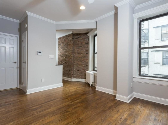 3 Bedrooms, East Village Rental in NYC for $4,653 - Photo 1