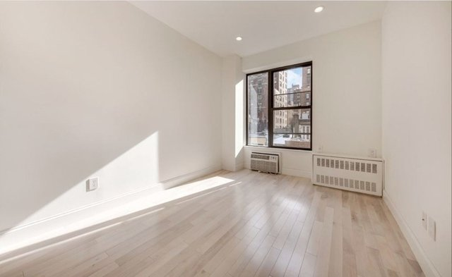 3 Bedrooms, Murray Hill Rental in NYC for $4,835 - Photo 2