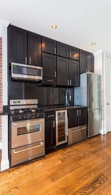 4 Bedrooms, Gramercy Park Rental in NYC for $6,164 - Photo 2
