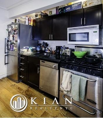 3 Bedrooms, West Village Rental in NYC for $5,958 - Photo 2