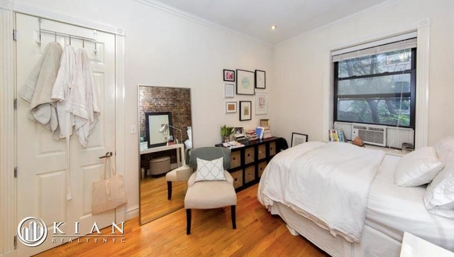 3 Bedrooms, West Village Rental in NYC for $5,958 - Photo 1