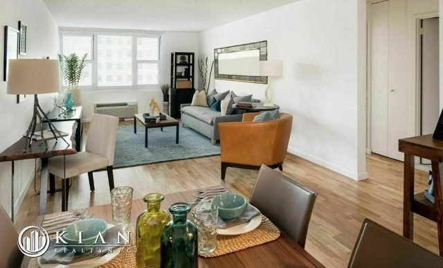 2 Bedrooms, Battery Park City Rental in NYC for $5,749 - Photo 1