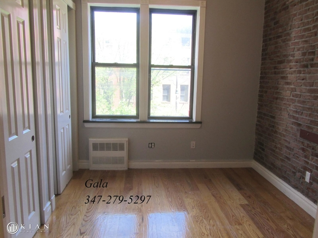 1 Bedroom, West Village Rental in NYC for $3,129 - Photo 2