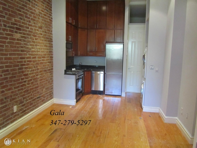 1 Bedroom, West Village Rental in NYC for $3,129 - Photo 1