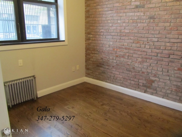 5 Bedrooms, East Harlem Rental in NYC for $4,200 - Photo 2