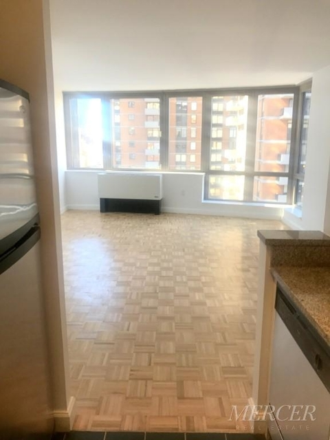 1 Bedroom, Hell's Kitchen Rental in NYC for $3,100 - Photo 1