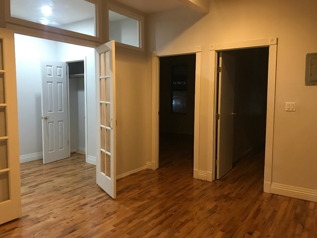 2 Bedrooms, Wingate Rental in NYC for $2,000 - Photo 2