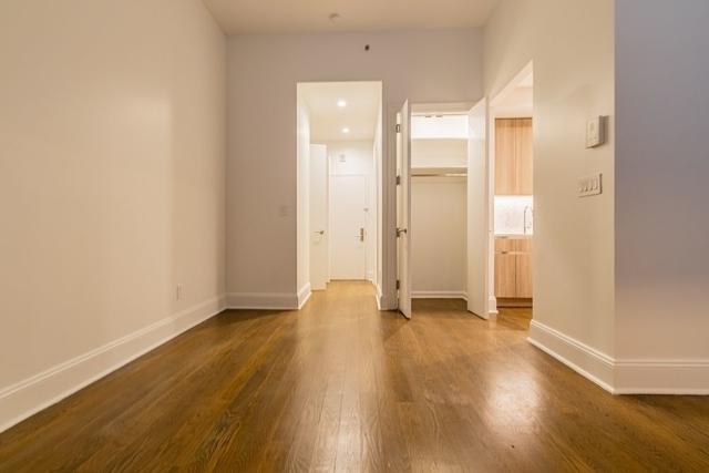 Studio, Tribeca Rental in NYC for $2,750 - Photo 2