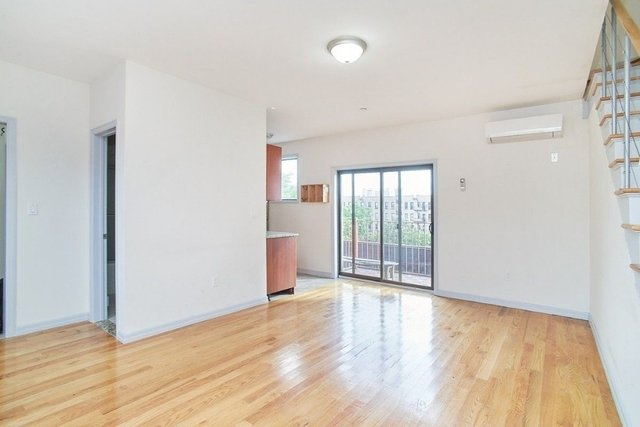2 Bedrooms, Prospect Lefferts Gardens Rental in NYC for $2,800 - Photo 1