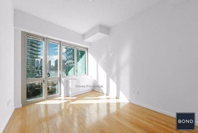 Studio, Hunters Point Rental in NYC for $2,338 - Photo 1