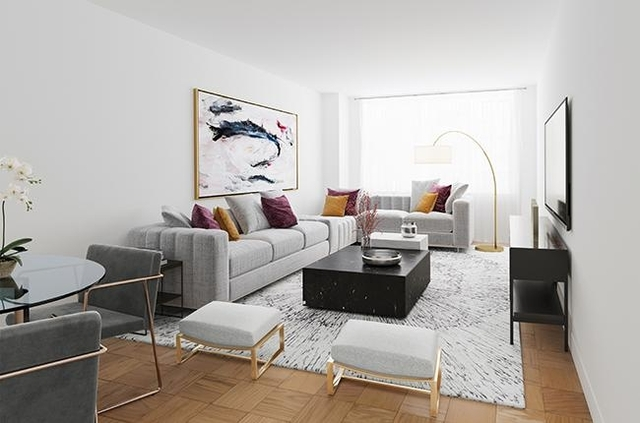 1 Bedroom, Sutton Place Rental in NYC for $3,795 - Photo 2