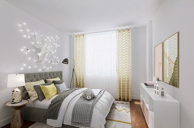 1 Bedroom, Sutton Place Rental in NYC for $3,795 - Photo 1
