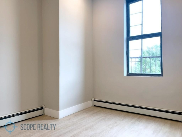 2 Bedrooms, Bedford-Stuyvesant Rental in NYC for $2,900 - Photo 2