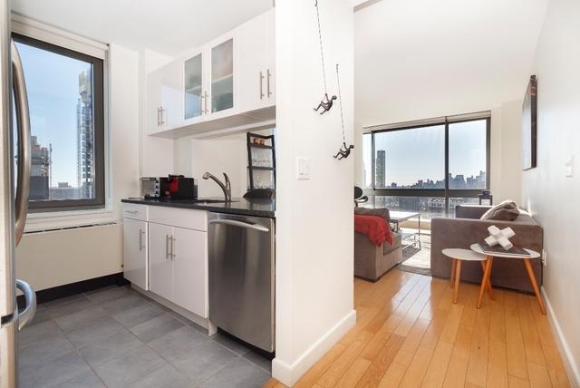3 Bedrooms, Koreatown Rental in NYC for $6,000 - Photo 2