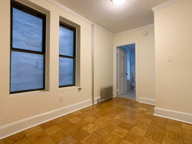 1 Bedroom, Civic Center Rental in NYC for $2,275 - Photo 2