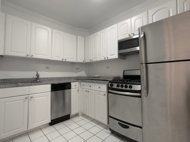 1 Bedroom, Civic Center Rental in NYC for $2,275 - Photo 1