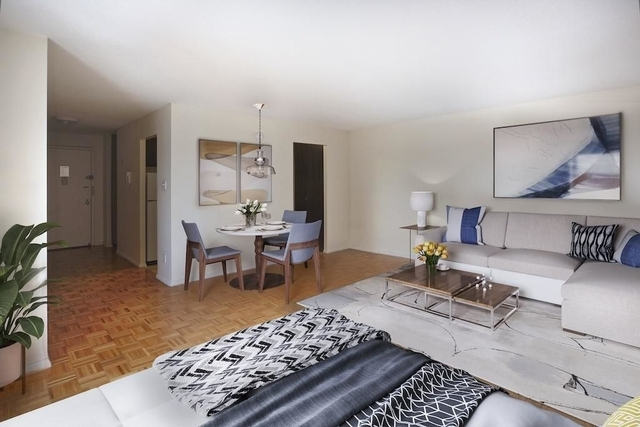 Studio, Kips Bay Rental in NYC for $2,600 - Photo 1