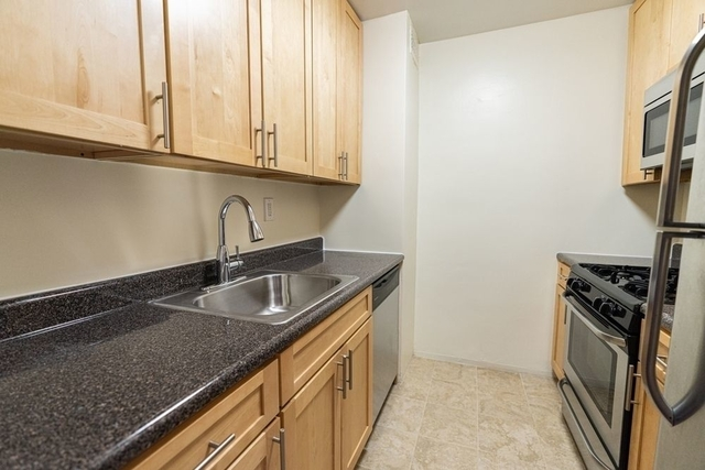 1 Bedroom, Forest Hills Rental in NYC for $2,600 - Photo 1
