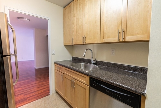 1 Bedroom, Forest Hills Rental in NYC for $2,600 - Photo 2