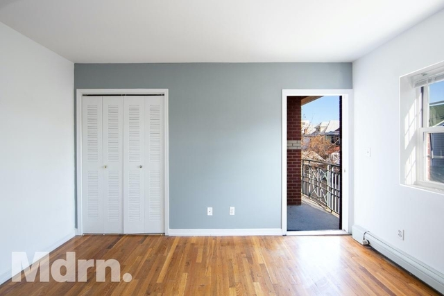 1 Bedroom, Elmhurst Rental in NYC for $1,725 - Photo 2