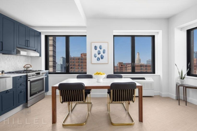 Studio, Clinton Hill Rental in NYC for $2,977 - Photo 1
