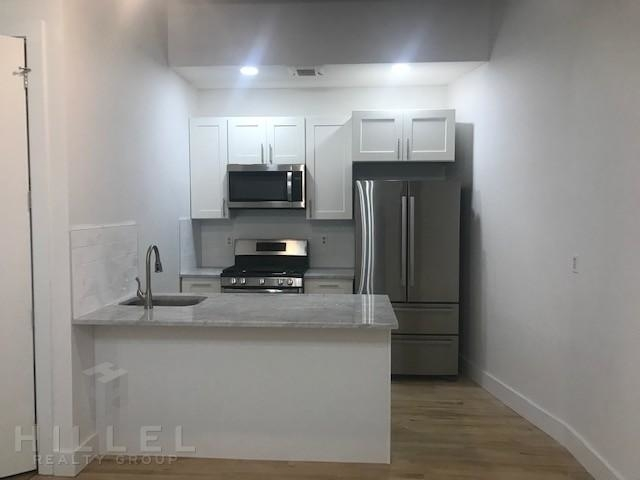 1 Bedroom, Clinton Hill Rental in NYC for $3,219 - Photo 2