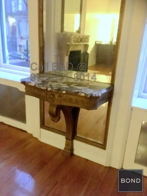1 Bedroom, Upper West Side Rental in NYC for $3,150 - Photo 2