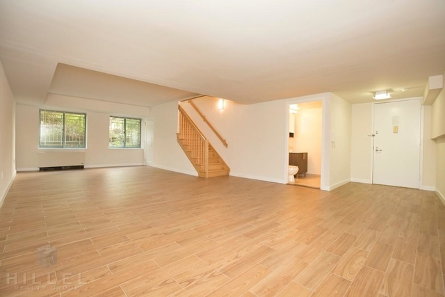 1 Bedroom, West Village Rental in NYC for $5,395 - Photo 2