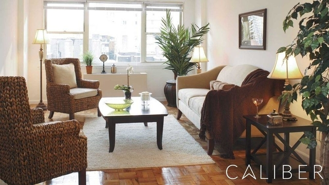 1 Bedroom, Yorkville Rental in NYC for $3,516 - Photo 1