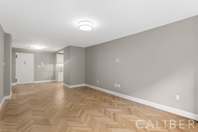 1 Bedroom, Yorkville Rental in NYC for $3,533 - Photo 1