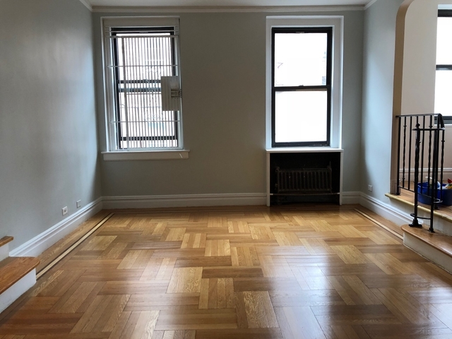 Studio, Hudson Heights Rental in NYC for $1,905 - Photo 1