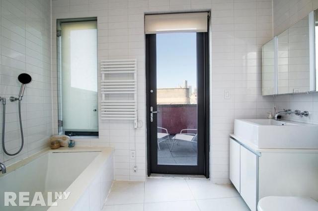 1 Bedroom, NoLita Rental in NYC for $7,495 - Photo 2
