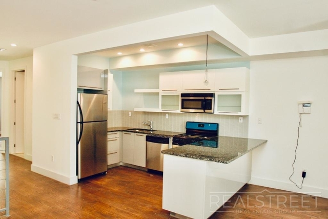 4 Bedrooms, Weeksville Rental in NYC for $3,500 - Photo 1