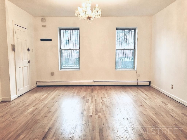 3 Bedrooms, Boerum Hill Rental in NYC for $3,695 - Photo 2