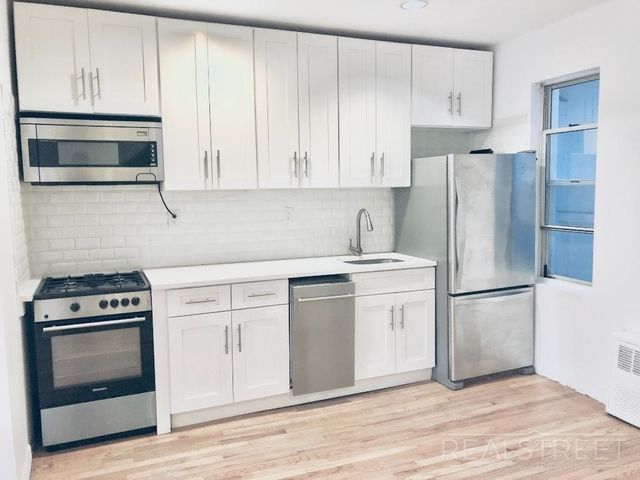 3 Bedrooms, Boerum Hill Rental in NYC for $3,695 - Photo 1