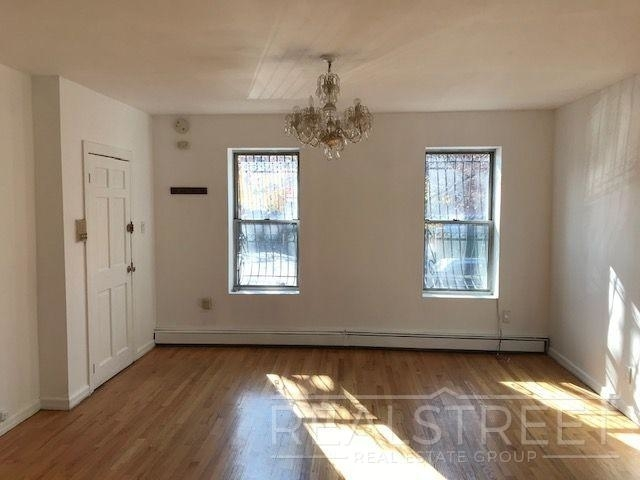 3 Bedrooms, Boerum Hill Rental in NYC for $3,795 - Photo 1