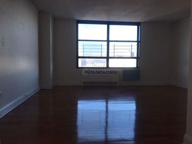 1 Bedroom, Manhattanville Rental in NYC for $2,325 - Photo 1