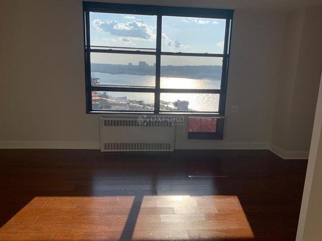 Studio, Manhattanville Rental in NYC for $2,095 - Photo 1