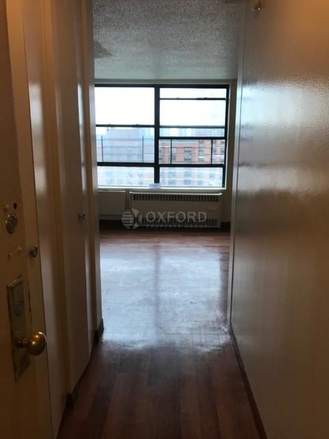 Studio, Manhattanville Rental in NYC for $2,100 - Photo 2