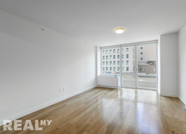 Studio, Downtown Brooklyn Rental in NYC for $2,745 - Photo 2