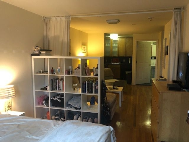 1 Bedroom, Lower East Side Rental in NYC for $2,995 - Photo 2