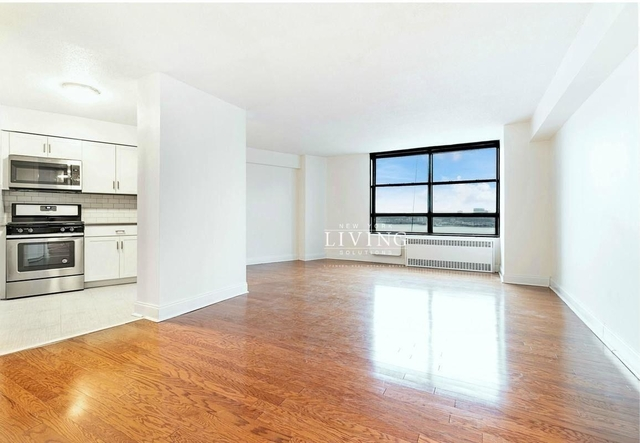 4 Bedrooms, Manhattanville Rental in NYC for $4,345 - Photo 2