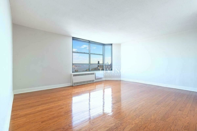2 Bedrooms, Manhattanville Rental in NYC for $2,500 - Photo 2
