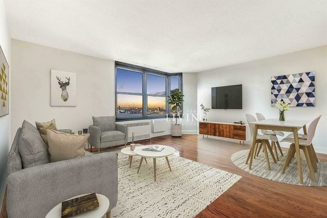 2 Bedrooms, Manhattanville Rental in NYC for $2,500 - Photo 1
