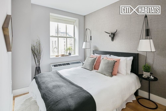 2 Bedrooms, Financial District Rental in NYC for $4,309 - Photo 2