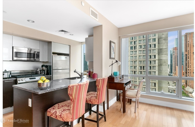 1 Bedroom, Garment District Rental in NYC for $3,800 - Photo 2