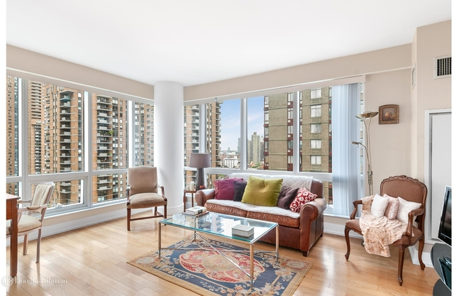 1 Bedroom, Garment District Rental in NYC for $3,800 - Photo 1