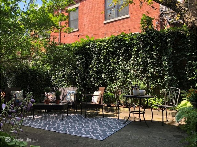 1 Bedroom, Brooklyn Heights Rental in NYC for $3,800 - Photo 1